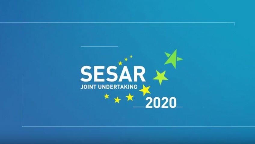 SESAR 2020
