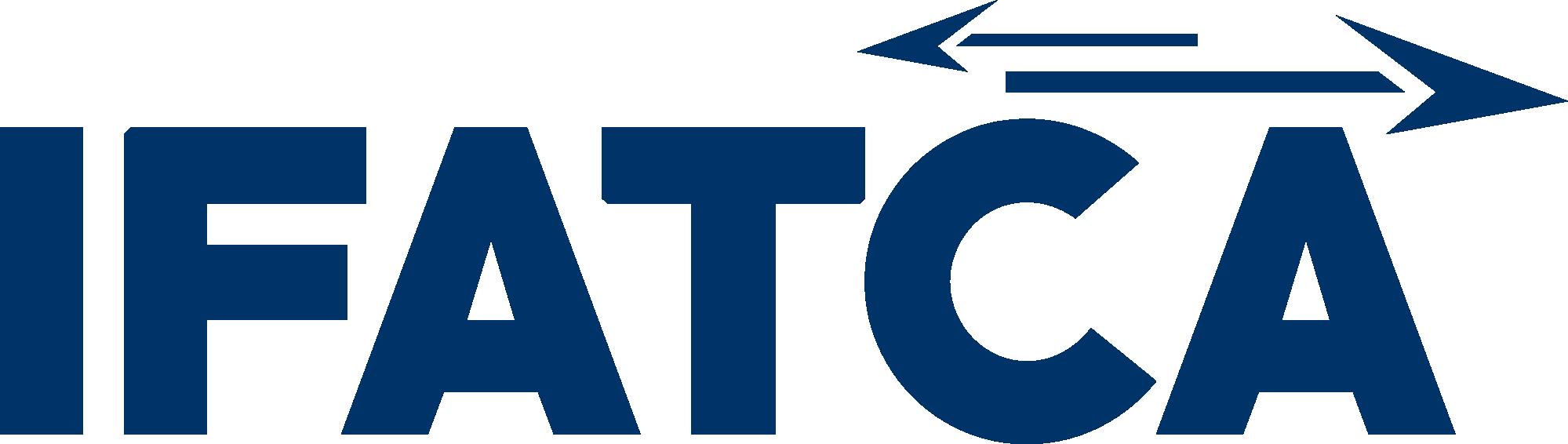 IFATCA призовава държавите да защитят предоставянето  на аеронавигационно обслужване