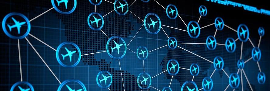 Професионалните организации за аеронавигационно обслужване с остър призив към Европейския парламент