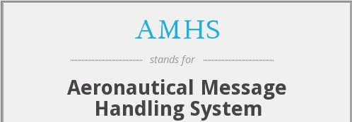 ДП РВД актуализира и внедри нови функционалности в системата за обработка и разпространение на аеронавигационни съобщения съгласно актуалните изисквания и регламенти в областта на АНО