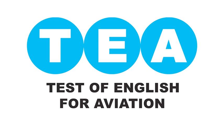Преустановява се провеждането на изпити по английски език ТЕА
