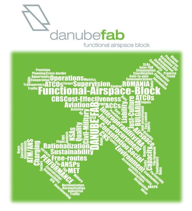 DANUBE FAB продължава своята работа през 2020 г.