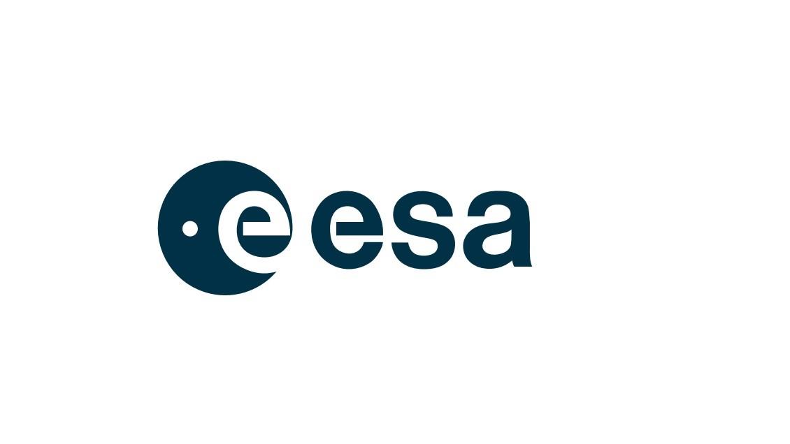 BULATSA подписа договор с Европейската космическа агенция за участието си в проект Iris