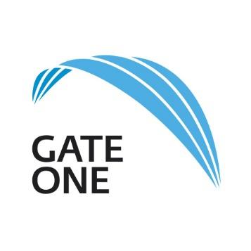 Годишна среща на мениджмънта на Gate One