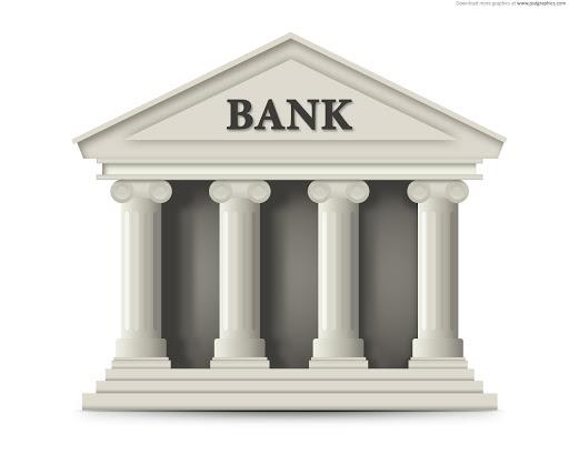 """""""Избор на изпълнител на финансова услуга """"Платежни и свързани услуги"""" на ДП РВД"""