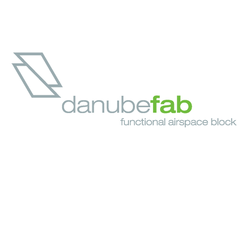 SIXTEENTH MEETING OF THE DANUBE FAB SOCIAL CONSULTATION FORUM